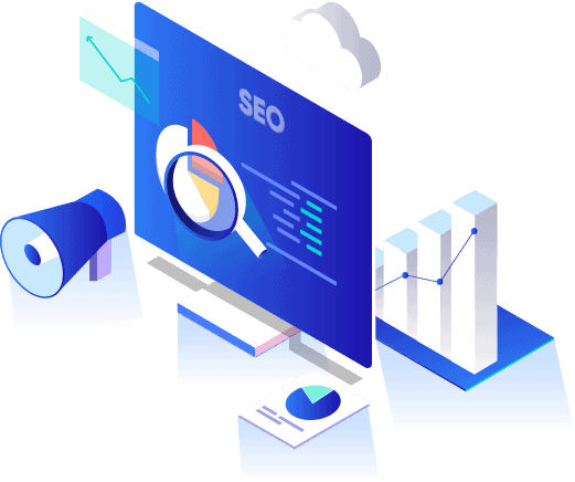 Affordable SEO info 2